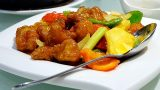 sweet-and-sour-pork-1264563_640